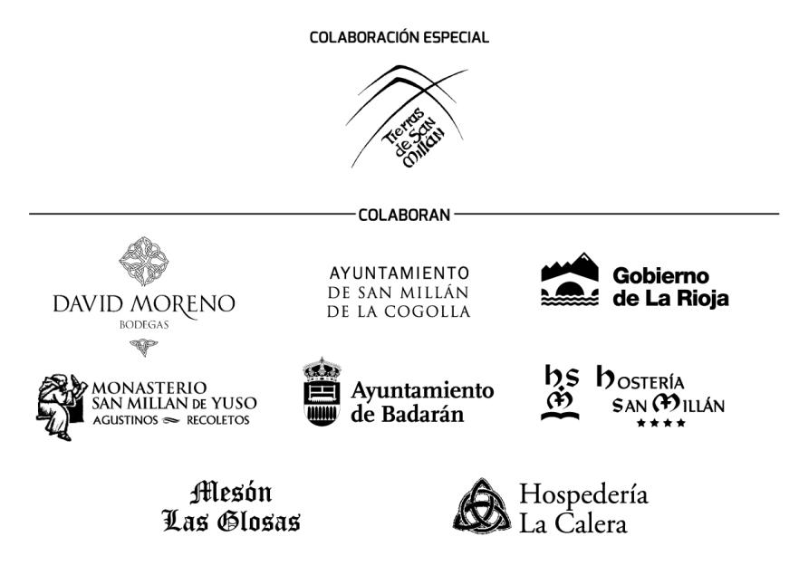COLABORADORES_2017.jpg